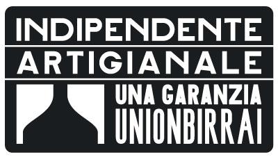 Unione Dei Birrari
