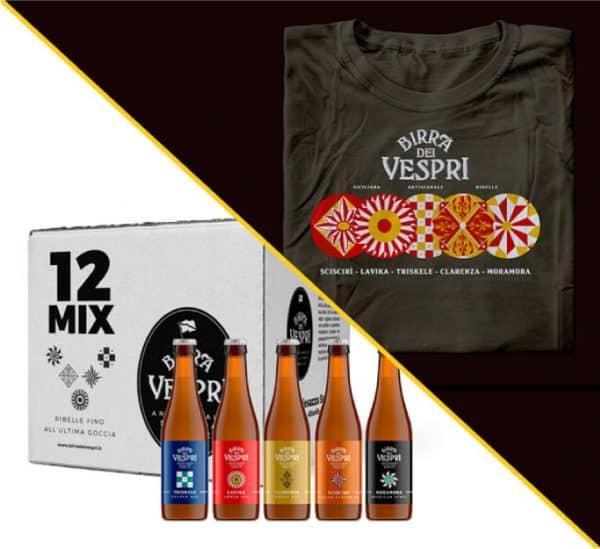 birre casse mix