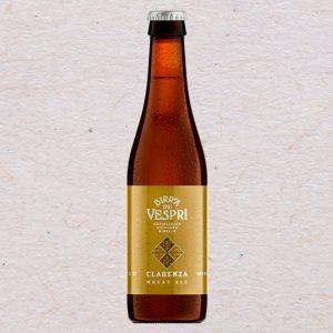 Birra Artigianale Siciliana Clarenza